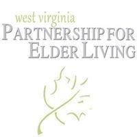 West Virginia Partnership for Elder Living
