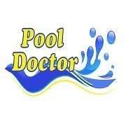 The Pool Doctor, Inc.