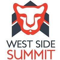 West Side Summit