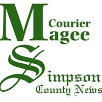 Magee Courier-Simpson County News