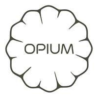 Opium Club Vodice