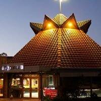 Beenleigh Yatala Motor Inn and Lloyds Restaurant & Function Centre