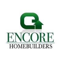 Encore Homebuilders