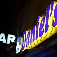 Daniel's Bar