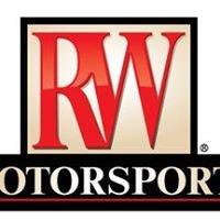 RW Motorsports
