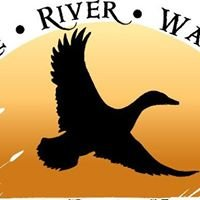Roanoke River Waterfowl