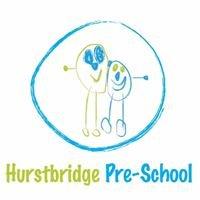 Hurstbridge Pre-school