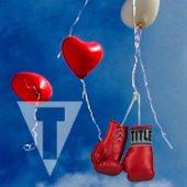 TITLE Boxing Club University Park