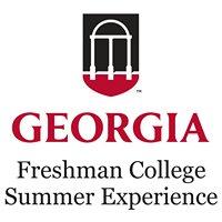 Freshman College UGA