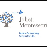 Joliet Montessori School