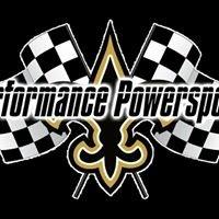 Performance Powersports Houma