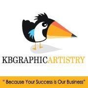KB Graphic Artistry