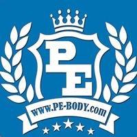 Physique Essentials