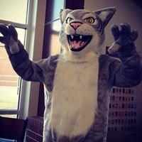 Truett Wilson Middle School PTA