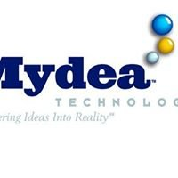 Mydea Technologies Corporation
