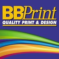 BB Print Pty Ltd