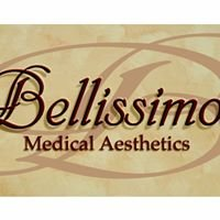 Bellissimo Medical Aesthetics
