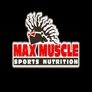 Max Muscle Sports Nutrition STL