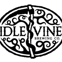 Idle Vine Brewery