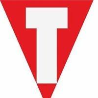 TITLE Boxing Club Oviedo