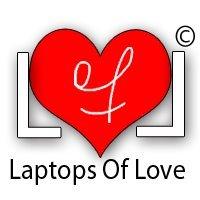 laptopsoflove.com