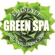 Verde Salon
