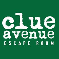 Clue Avenue Escape Rooms