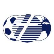 Missionary Athletes International