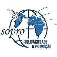 SOPRO-ongd