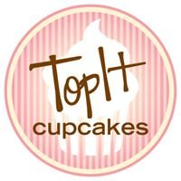 TopIt Cupcakes