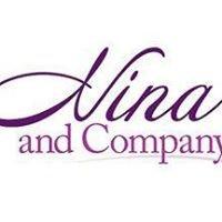 Nina and Company