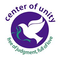 Center of Unity