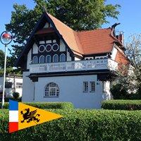 Mecklenburgischer Yachtclub Rostock e.V.