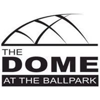 The Dome at the Ballpark at Rosemont