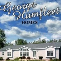 George Humfleet Homes