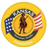 Kansas National Guard Foundation