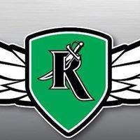 Rolla High School