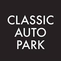 Classic Auto Park