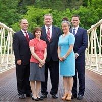 Three Bridges Wealth Advisors