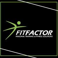 Fit Factor, Inc.