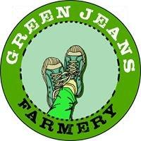 Green Jeans Farmery