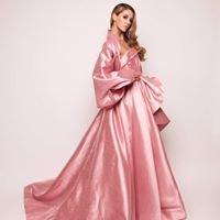Glitz & Glamour Formalwear