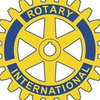 Rotary Club of North Augusta