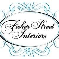 Fisher Street Interiors