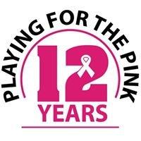 Pink Ribbon Softball, Inc.