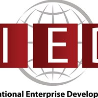 IED International Enterprise Development