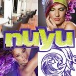 Nuyu Hair and Beauty