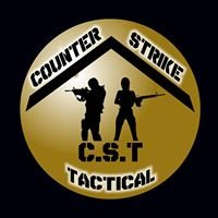 Counter Strike Tactical
