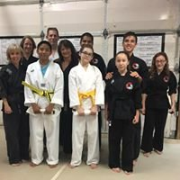 Grapevine Martial Arts Academy & ProShop