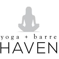 Yoga and Barre Haven